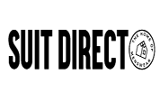 Suit Direct coupons