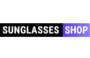 Sunglasses Shop Dk coupons