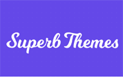 Superbthemes coupons