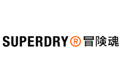 Superdry Fr coupons