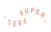 Superfeel coupons
