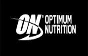 Optimum Nutrition DE coupons