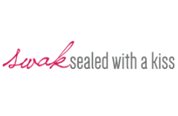 Swakdesigns coupons