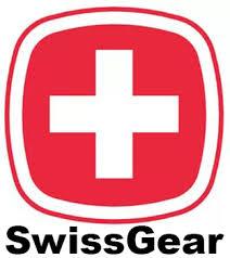 Swissgear coupons