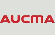 Aucma Canada coupons