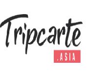 Tripcarte coupons