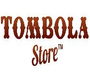 Tombolastore coupons