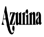 The Azurina Store Uk coupons