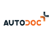 Autodoc Es coupons