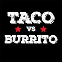 Taco Vs Burrito coupons