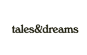 Tales And Dreams coupons