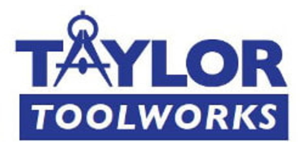 Taytools coupons