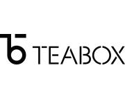 Teabox coupons