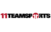 11teamsports coupons
