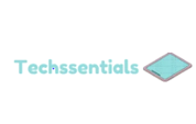 Techssentials coupons