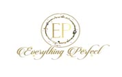 Everything Perfect coupons