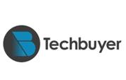 Techbuyer Uk coupons