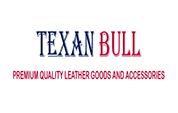 Texan Bull coupons