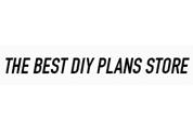 The Best Diy Plans Store coupons