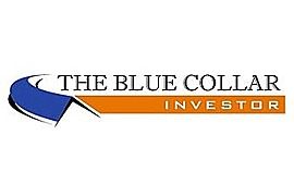 The Blue Collar Investor coupons