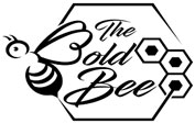 The Bold Bee's coupons