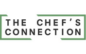 The Chef's Connection coupons