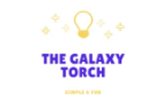 Thegalaxytorch Uk coupons