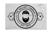 The Gallant Company coupons