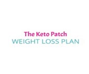 The Keto Patch Weight Loss Plan coupons