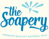 The Soapery Uk coupons