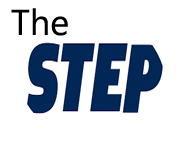 The Step coupons