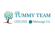 Tummy Team coupons