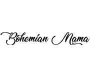 Bohemian Mama coupons