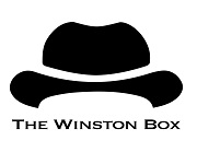 The Winston Box coupons