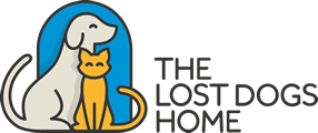 The Lost Dogs Home coupons