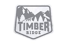 Timber Ridge coupons