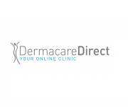 Dermacare Direct coupons