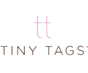 Tiny Tags coupons