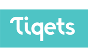 Tiqets IT coupons