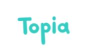 Topia coupons