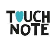 Touch Note coupons