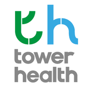 Tower Health Uk coupons
