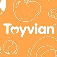 Toyvian Uk coupons
