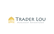 Trader Lou coupons