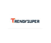 Trendysuper coupons