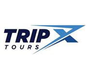 Tripxtours coupons