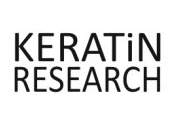 Keratin Research Canada coupons