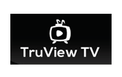 Truview Tv coupons
