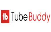 Tubebuddy coupons