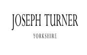 Joseph Turner Shirts UK coupons